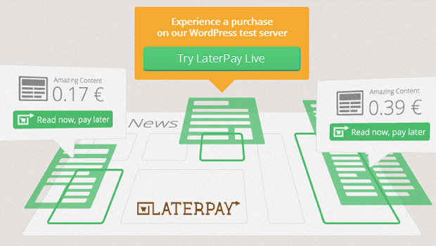 blog_laterpay