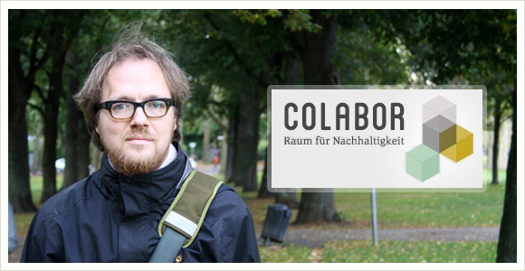 featured_colabor