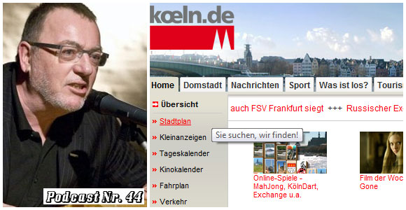featured_koelnde