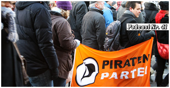 featured_piraten