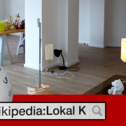 lokalK