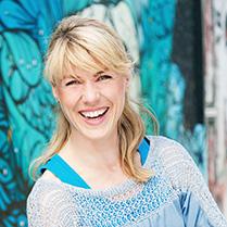 Nora Hespers - Freie Journalistin, Online, TV, Hörfunk