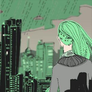 sidebar_03