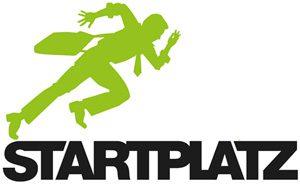 startplatz_klein