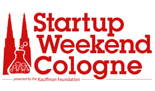Startup Weekend Cologne – Day 1