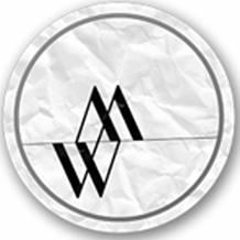 wertheim_01