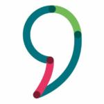 Das Logo des Journalismus Lab der Landesanstalt für Medien NRW.