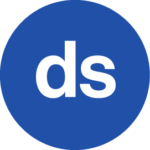 Das Logo von deutsche-startups.de.
