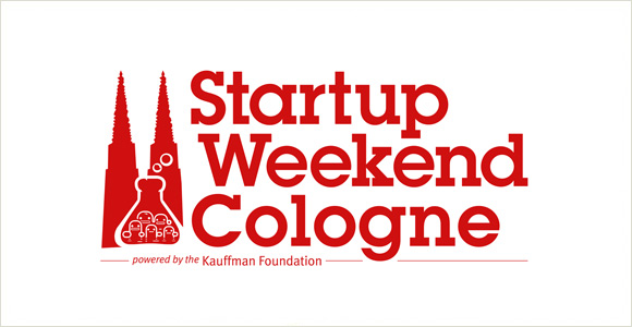 Startup Weekend Cologne – Day 3