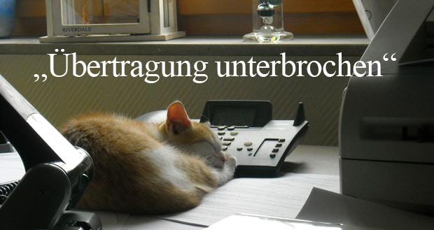 Rats TV in Köln gestartet