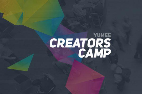 CreatorsCamp