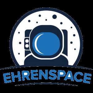 ehrenspace_01