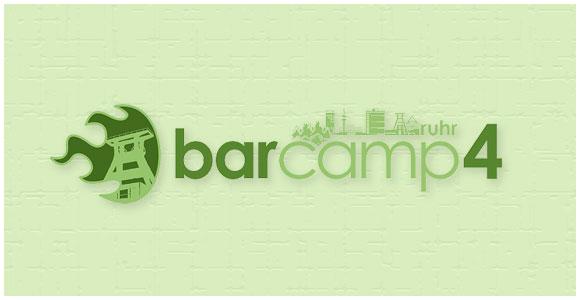 BahrCampRuhr4
