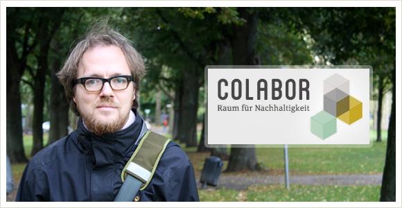 Interview: Nachhaltigkeitspioniere
