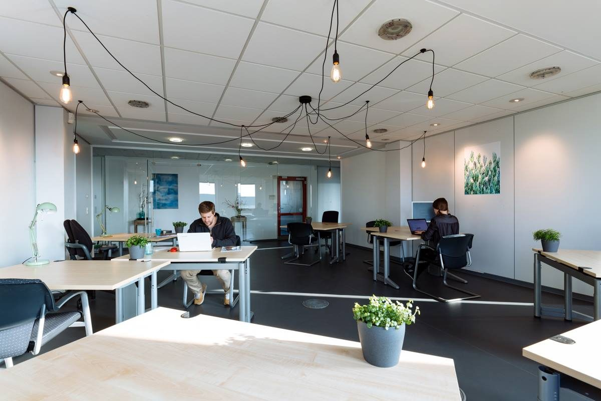 The Ship und das Ende zweier Startup-Häuser – Update zur Kölner Coworking-Szene
