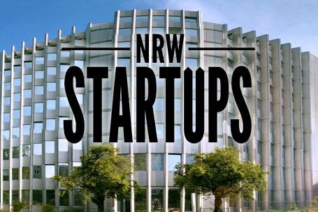 NRW Startups