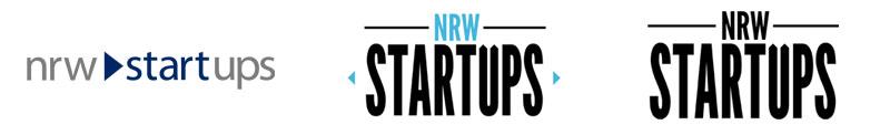 nrwstartups_iteration