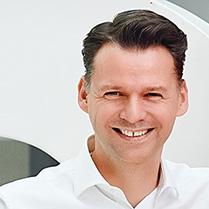 Beauftragter für die Digitale Wirtschaft NRW